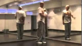 Уроки Танцев Для Начинающих (БЕСПЛАТНЫЕ ВИДЕОУРОКИ)