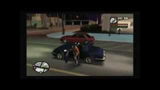 Game | Classic Game Room GRAND THEFT AUTO SAN ANDREAS review | Classic Game Room GRAND THEFT AUTO SAN ANDREAS review