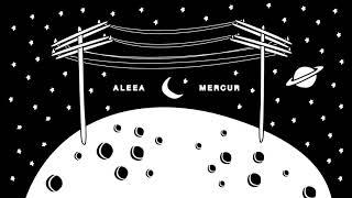 DJ NASA &quotAleea Mercur&quot (narat de NOSFE) (AUDIO)