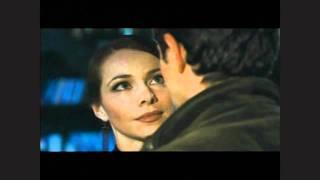 возвращайся! Поют Джанго и Екатерина Гусева. Jango And Ekaterina Guseva. Superb Russian Love Song