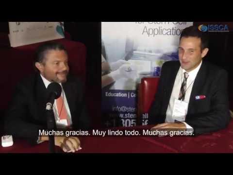 4th International  Regenerative Medicine Symposium