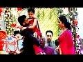 Romi-Mihika's Wedding | Yeh Hai Mohabbatein | 13th May 2016 Episode