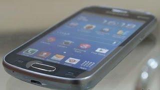 Hp Hape Handphone Jadul Samsung Galaxy S7392 Garansi Original