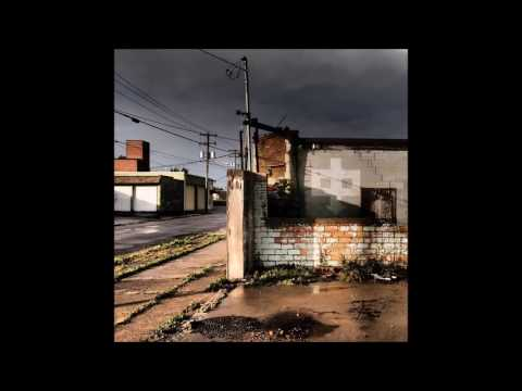 Down By Law - Revolution Time (Full Album - 2013)