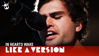 Смотреть клип In Hearts Wake - Wildflower