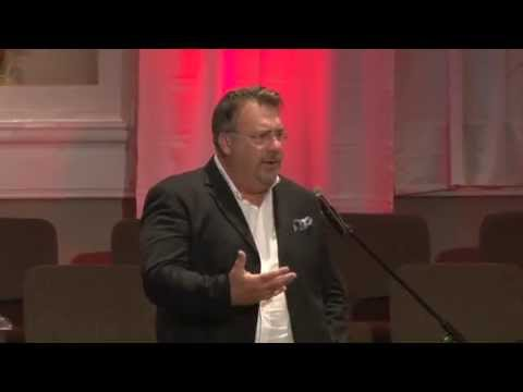 Love & Marriage: Habits of a Highly Defective Marriage April 27, 2014