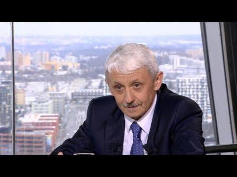 "Mikuláš Dzurinda: Proti Rusku musíme použiť ""Hard power"" a ukázať silu!"