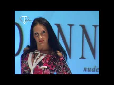 fashiontv   FTV.com - LINGERIE - BEAUTIFUL FASHION NIGHT - 2010