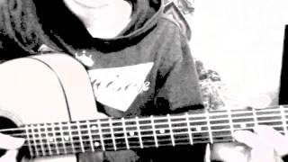 em ve keo troi mua guitar