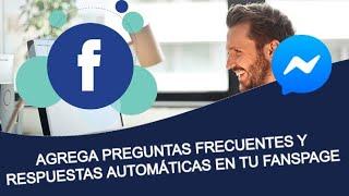 Preguntas Y Respuestas Facebook Live Con Juan Santos Lovaton Youtube Contoh Kumpulan