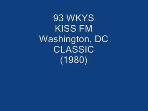 WKYS Old School 93 WKYS KISS FM