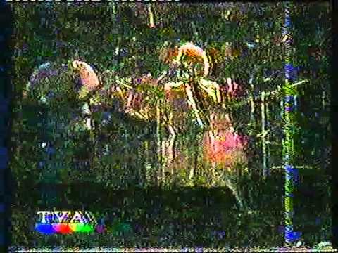 Pino Daniele Live 1979 {TVA} by Gufit