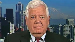 Good on you, Jim McDermott!