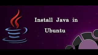 How to install Java JDK and JRE on Ubuntu 16.04,17.04