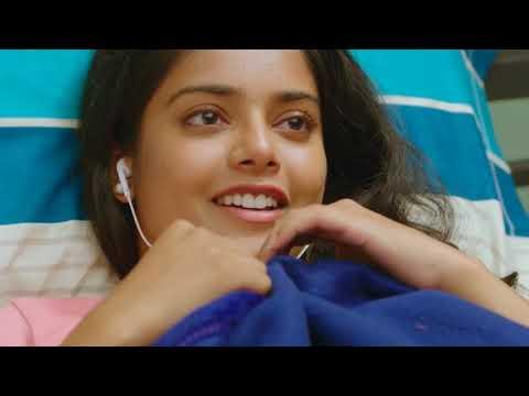 dheere-dheere-se-meri-zindagi- -swapneel-jaiswal- -cute-love-story- -new-hindi-viral-songs-2020