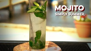 Mojito | How t๐ Drink