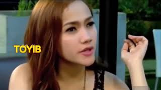 Video film VINO G Bastian film paling sedih, Kisah cinta cewe tajir dan laki laki miskin download MP3, 3GP, MP4, WEBM, AVI, FLV April 2018