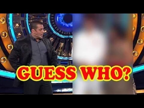 Bigg Boss 9 With Salman Khan | 19th...