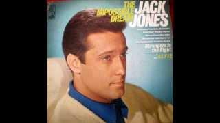 Jack Jones - Nice N Easy.wmv