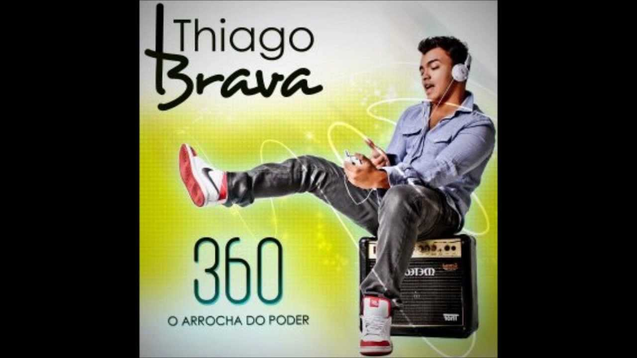 ARROCHA NO BAIXAR PODER O KRAFTA DO 360