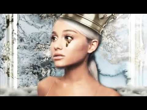 ♡ariana-comes-to-where-you-live♡//subliminal~listen-once