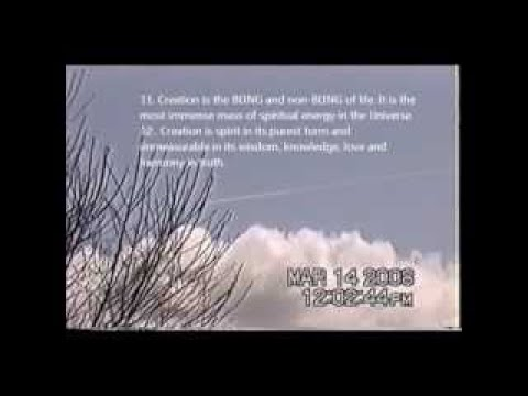 Real UFO Sightings-Aliens caught on video tape,-This is a surprising news all over the world,