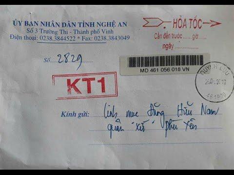 Chính quyền Nghệ An yêu cầu về sinh hoạt tôn giáo   TIN NGẮN   RFA Vietnamese News