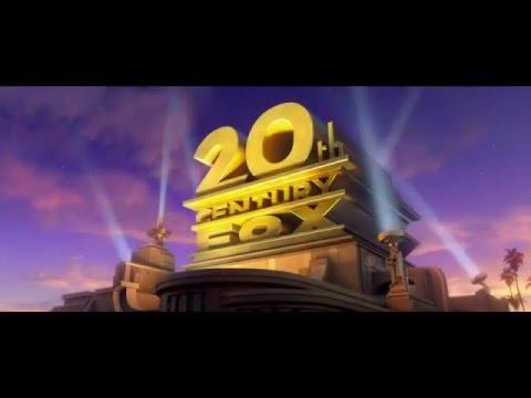 Тролли 2016 мультфильм бигсинема