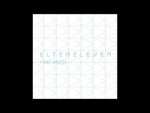 El Ten Eleven Chords