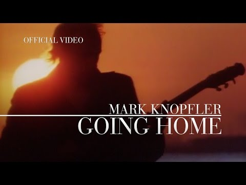 Going Home (Theme Of The Local Hero)