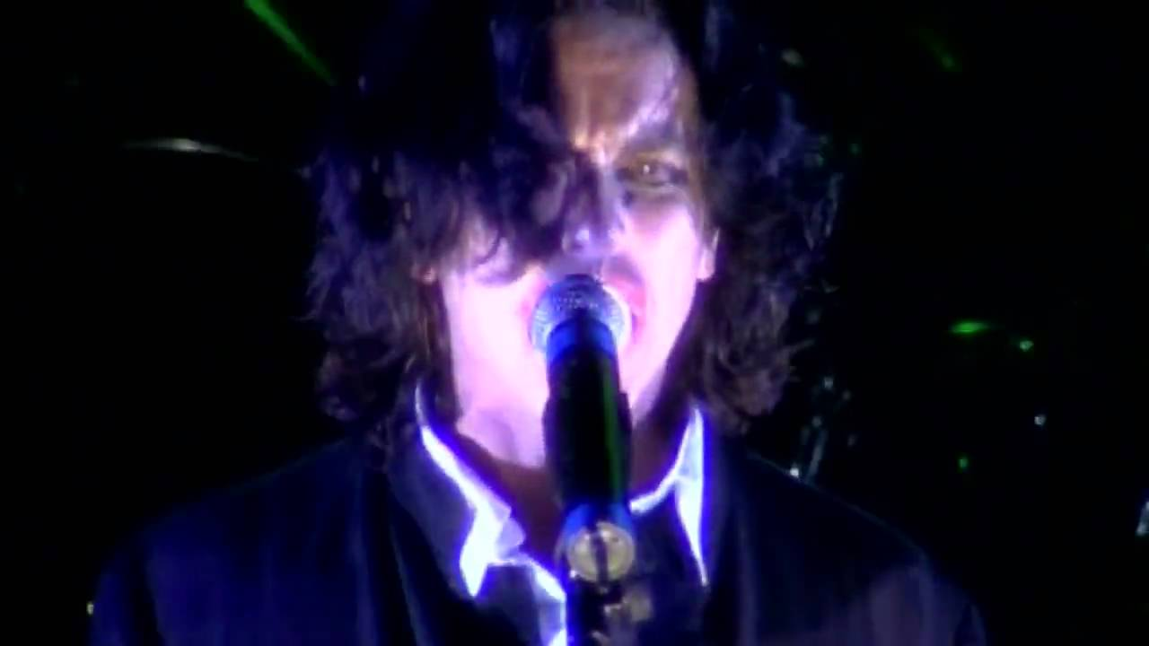 Download Marillion - Goodbye To All That