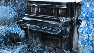 Alfoa - Largo (Stefan Djordjevic Remix)