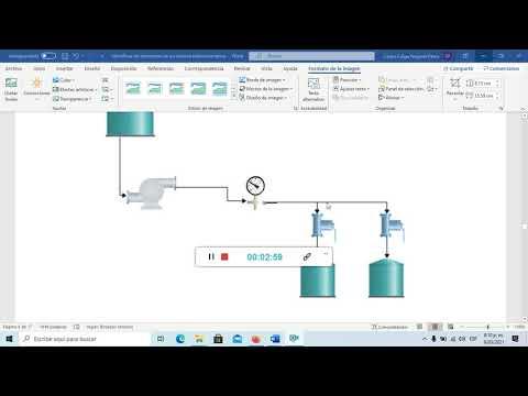 Sistemas hidroneumaticos thumbnail