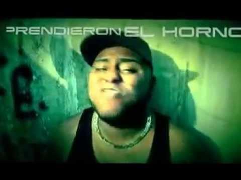 Reggae Cristiano De Panama Mix