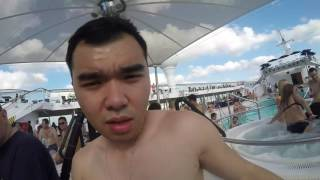 Cruise reviews Singles