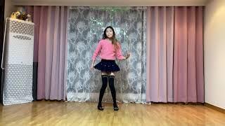 #Red Velvet#레드벨벳#짐살라빔#초등독학Red Velvet - Zimzalabim 레드벨벳 - 짐살라…