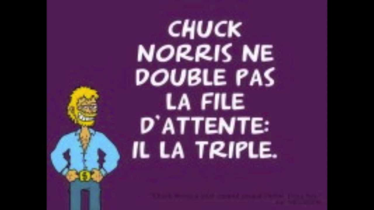 monsieur comics top 10 des blagues sur chuck norris les moins dr le youtube. Black Bedroom Furniture Sets. Home Design Ideas