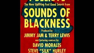 Sounds Of Blackness - I Believe (Soul Believer Mix)[In Da Soul, Silk & The Soul Crew]