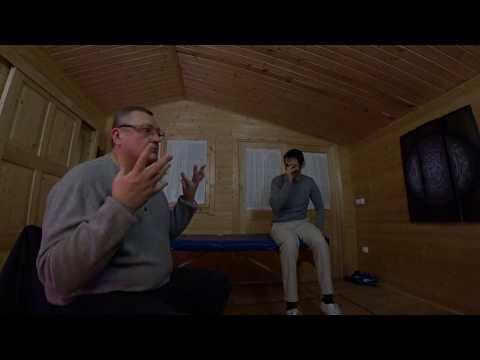 conversaciones-sobre-energía,-o-meditación-silencio,-risoterapia