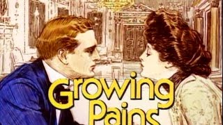 Video Growing pains opening download MP3, 3GP, MP4, WEBM, AVI, FLV Januari 2018