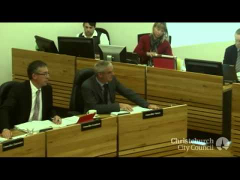 13.11.14 - Item 22 - Report of the Communities, Housing and Economic Development