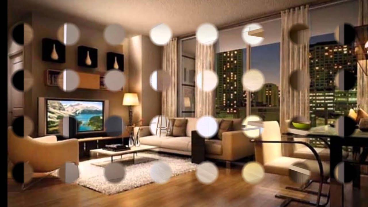 Costo ristrutturazione appartamento milano edilnet it youtube - Costo ristrutturazione casa ...