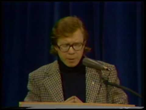 Options: Conference on the Future of the Canadian Federation - Nationalism and Ideology (Oct. 1977)