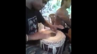 dolki-songs