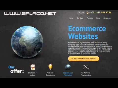 STETTLER WEBSITE DESIGN ECOMMERCE SHOPPING CARTS and plus CUSTOM DEVELOPMENT