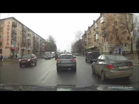 Тверской КОЗЕЛ... инструкция по применению