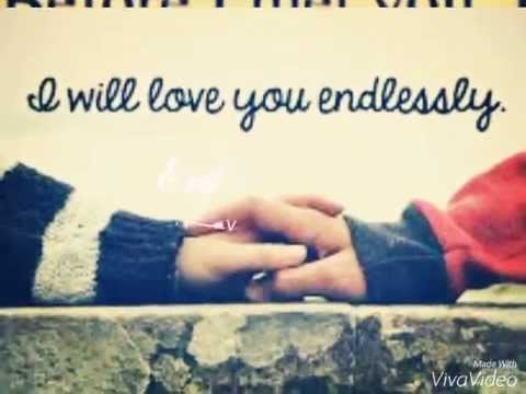 English Love Quotes Quotes Love Quotes Youtube