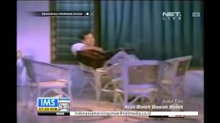 Download lagu Humor Khas Pelawak Kasino IMS MP3