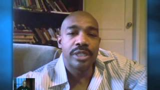 The Knowledge Factory Show with Guest Michael Beach