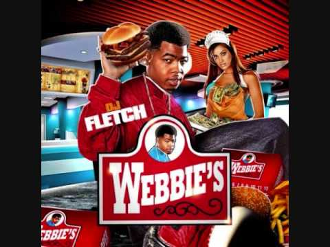 Webbie Ft. 3 Deep - Im Addicted